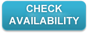 Park City Resort Lodging - Check Availability Now