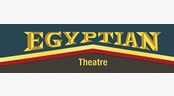 layoutThumb_2012-EgyptianTheatre-Logo0
