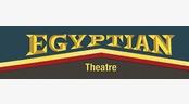 layoutThumb_2012-EgyptianTheatre-Logo0
