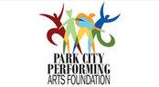 Park City Institute - Performing Arts